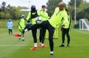 Vincent Kompany wants to take key Man City academy coach to Anderlecht