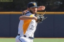 WVU Postseason Depends On Its 'Difference Makers'
