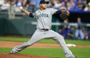 Braves News: Atlanta acquires bullpen arm