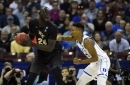 2019 NBA Draft scouting report: Tacko Fall