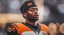 2019 Fantasy Football outlook for Bengals running back Joe Mixon