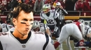 10 Quarterbacks that can be the New Tom Brady When He Retires