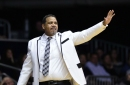 Is Ed Cooley Michigan's Man?