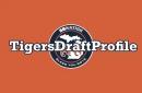 2019 MLB draft profile: LHP Nick Lodolo