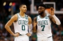 "How the Celtics summer could go: The ""Nuclear Summer"" option"
