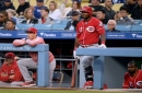 Yasiel Puig Praises 'Support' From Reds Teammates, Does Not Feel Much 'Nostalgia' For Dodgers
