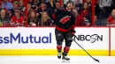 Hurricanes' Martinook, de Haan undergo surgery for injuries