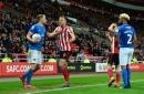 Portsmouth braced for Matt Clarke and Jamal Lowe bids