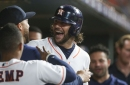 Game 49 Thread. May 21st, 2019, 7:10 CDT. White Sox vs. Astros
