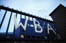'Hugely disappointed' West Bromwich Albion contender breaks silence