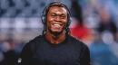 Seahawks DE Ziggy Ansah 'has a chance' to be ready for Week 1