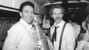 Remembering the Calgary Flames' 1989 Stanley Cup run