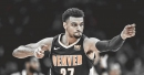 The Nuggets need Jamal Murray to take next step to reach another level