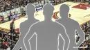 2019 NBA Mock Draft: Cleveland Cavaliers