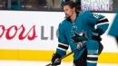 A blueprint for how the Lightning can make room for Erik Karlsson