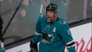 At what point will Sharks need move on from Joe Thornton?