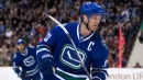 Henrik Sedin on BC Hall of Fame induction and life after hockey