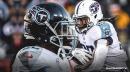 2019 Fantasy Football outlook for Titans running back Derrick Henry