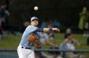 Rays' Matt Duffy re-aggravates hamstring injury