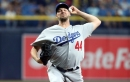 Dodgers News: Rich Hill Explains Why He's Not A Fan Of Infield Shifts