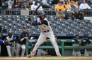 Big 12 Baseball Tournament Roundup: Top Seeds Advance to Top 25 Showdowns