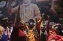 India: partido del gobierno se da por ganador en elecciones