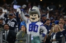 NFL training camp joint practices: Anybody left to pair up with the Cowboys?
