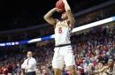 2019 NBA Draft scouting report: Lindell Wigginton