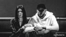 Sixers' Ben Simmons, Kendall Jenner have broken up