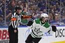 UFA Spotlight: Should the New Jersey Devils Go For Mats Zuccarello?