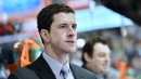 Former Panthers assistant coach Paul McFarland joins Leafs staff