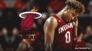 3 reasons Romeo Langford would be a perfect it for the Miami Heat in the 2019 NBA Draft