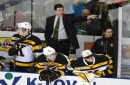 Former Panthers assistant coach Paul McFarland joins Maple Leafs staff
