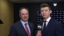 What's next for Senators from now until NHL Draft?