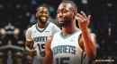 Hornets' Kemba Walker eligible for supermax extension after making All-NBA 3rd Team