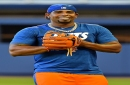 Yoenis Cespedes undergoes surgery, will miss rest of the season for Mets