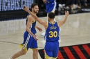 Why All-NBA voting cost Warriors' Klay Thompson $30 million