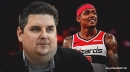 Brian Windhorst says Lakers should target Bradley Beal if they strike out in free agency