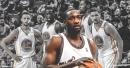 Gilbert Arenas says neither Bucks nor Raptors can defeat Warriors in NBA Finals