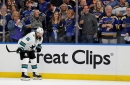 NHL Rumours: New York Rangers, San Jose Sharks, Pittsburgh Penguins