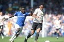 Everton set Idrissa Gueye asking price amid Manchester United transfer rumours