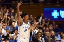 Grizzlies 2019 NBA Draft Prospect Profile: Cam Reddish