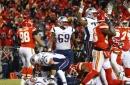 NFL won't change overtime rules for 2019 season