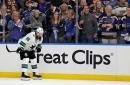The San Jose Sharks Need to Let Erik Karlsson Walk in Free Agency