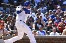 Chicago Cubs vs. Cincinnati Reds preview, Friday 5/24, 1:20 CT