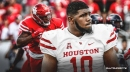 5 things to know about Buffalo Bills rookie Ed Oliver