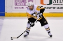 """TSN's Bob McKenzie on Phil Kessel: """"He's getting traded, just a matter of where and when."""""""