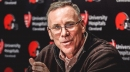 Browns news: John Dorsey attempts to dial down fan expectations