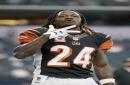 Former Cincinnati Bengals defensive back Adam 'Pacman' Jones announces retirement from NFL