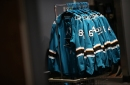 Drew Remenda on the Sharks: For some, this is the final farewell